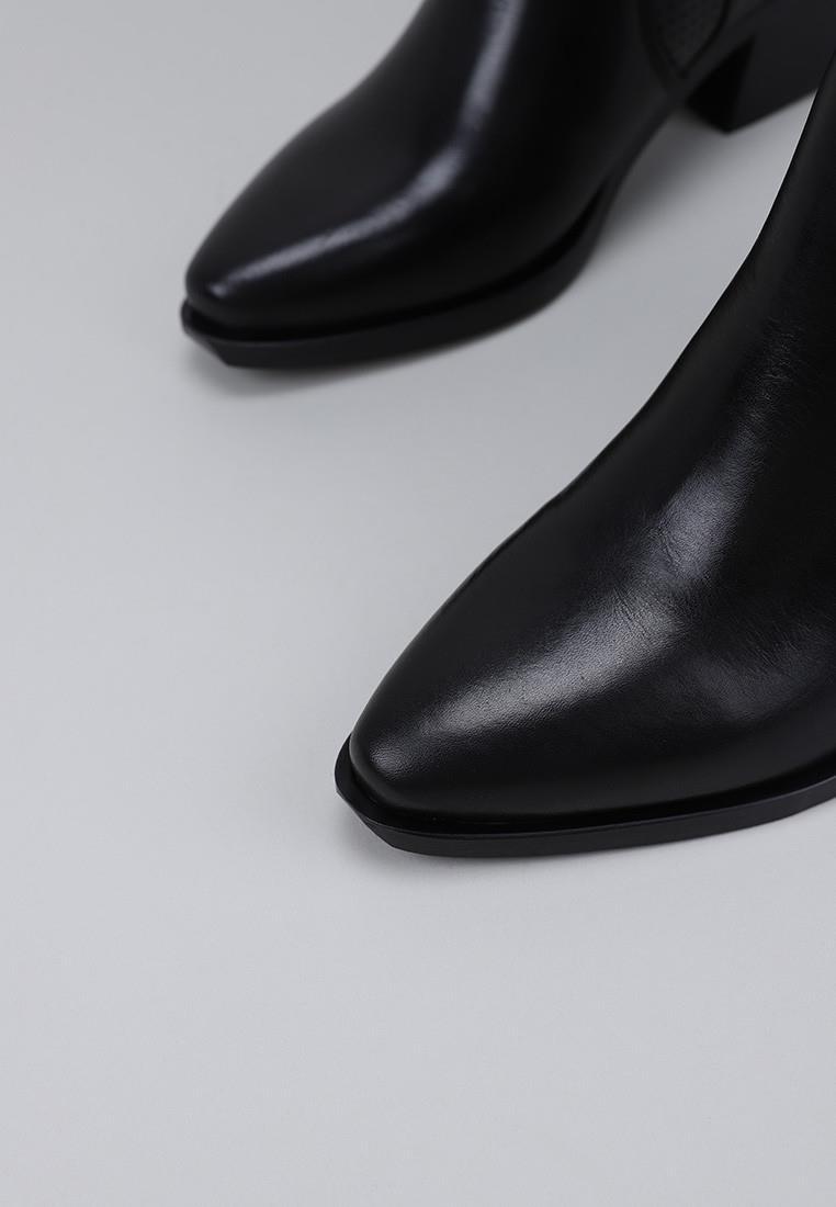 lol-6673-negro