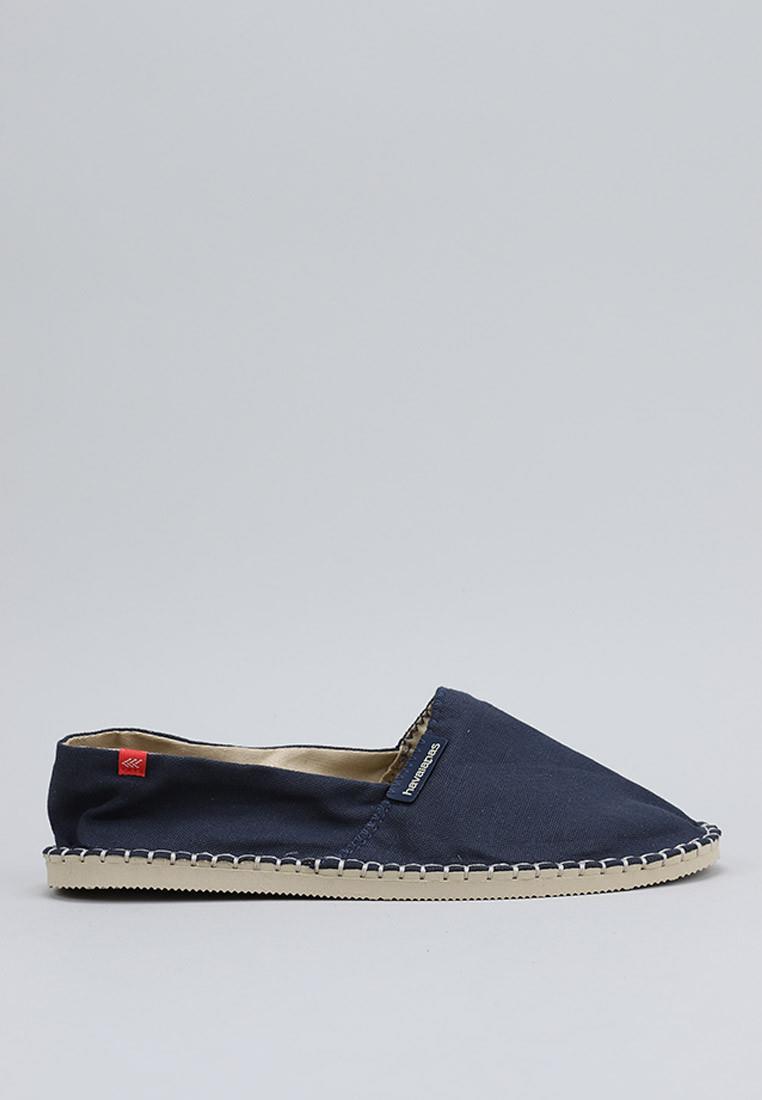 zapatos-hombre-havaianas