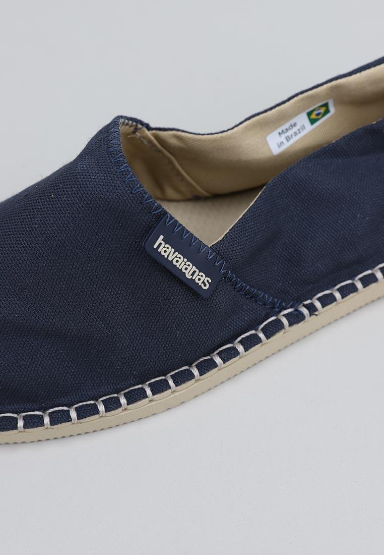 zapatos-hombre-havaianas-azul