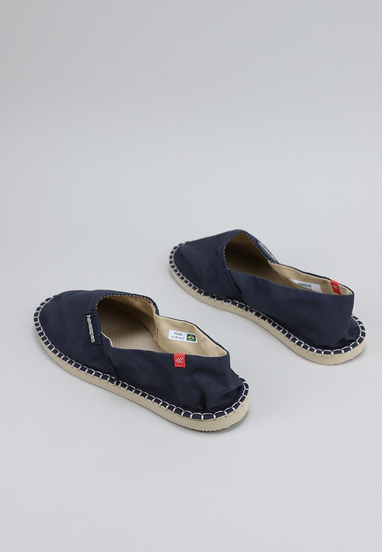 zapatos-hombre-havaianas-hombre