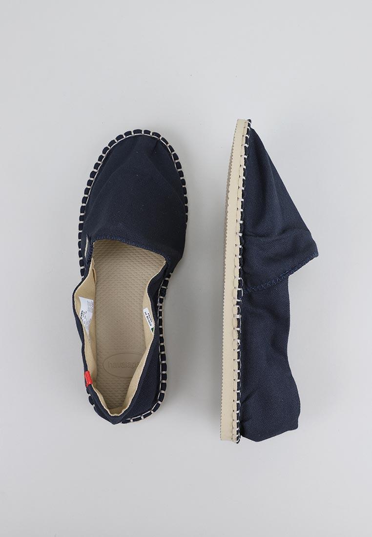 zapatos-hombre-havaianas-havaianas-origine-iii