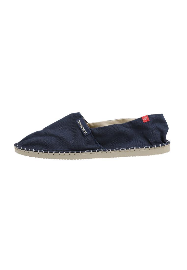 havaianas-zapatos-hombre