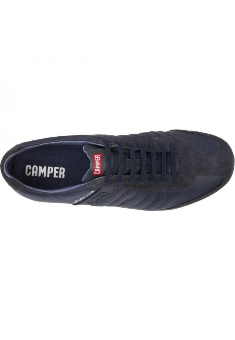 camper-18302-074-azul