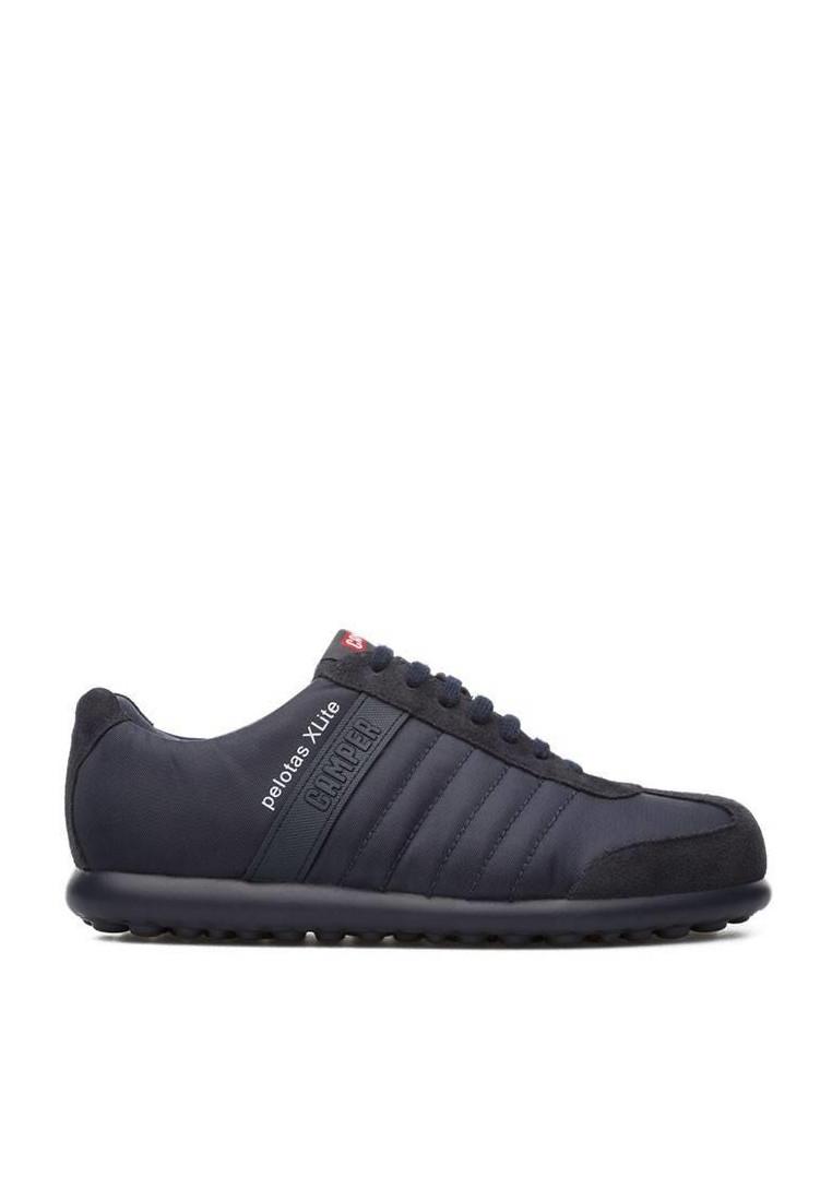 zapatos-hombre-camper-azul
