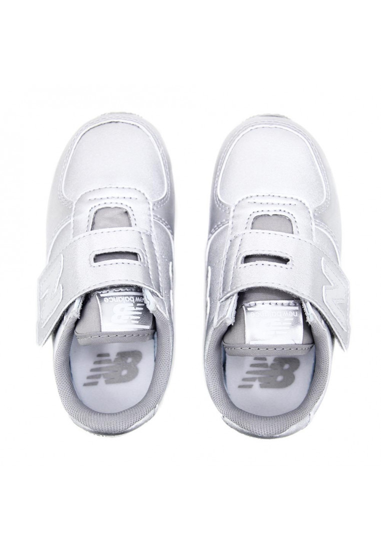 zapatos-para-ninos-new-balance-plata