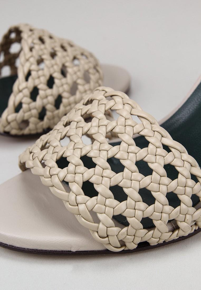 zapatos-de-mujer-krack-harmony-wisteria