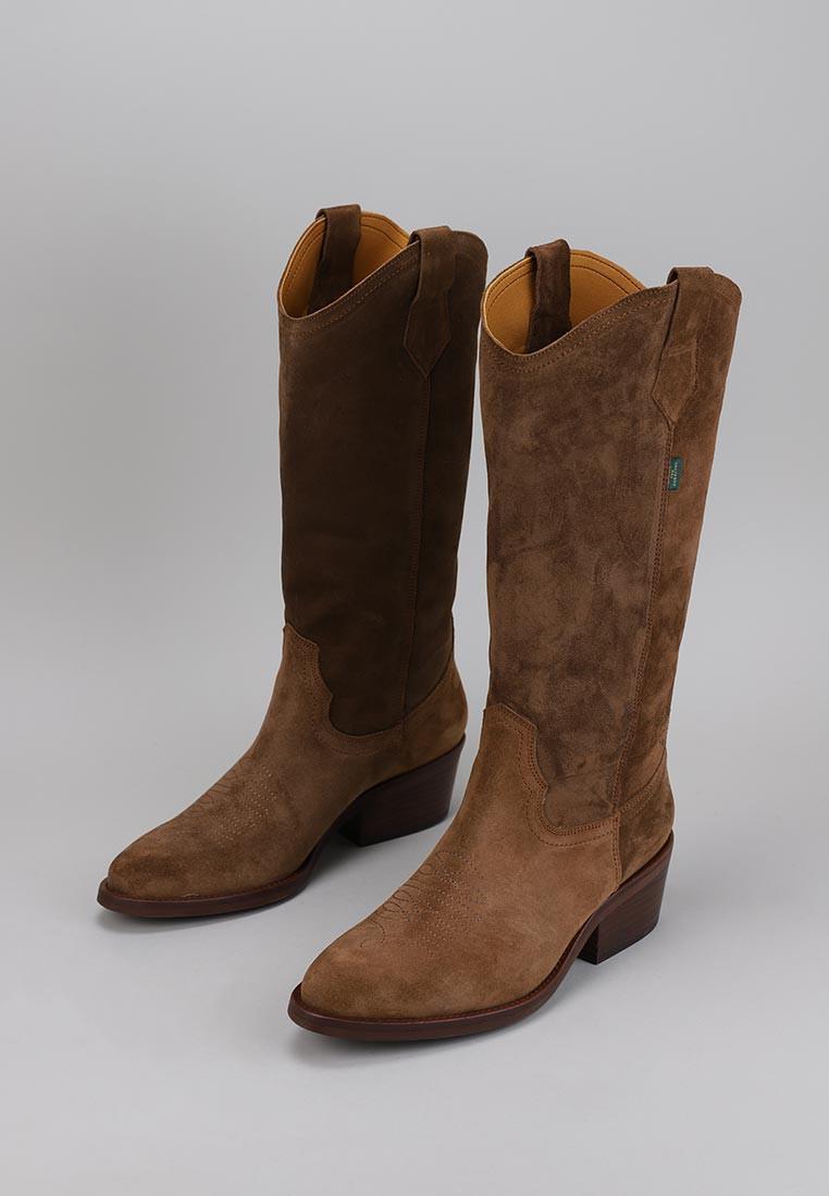 dakota-boots-dkt-64
