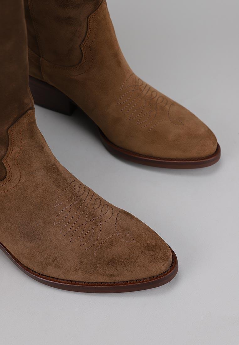dakota-boots-dkt-64-cuero
