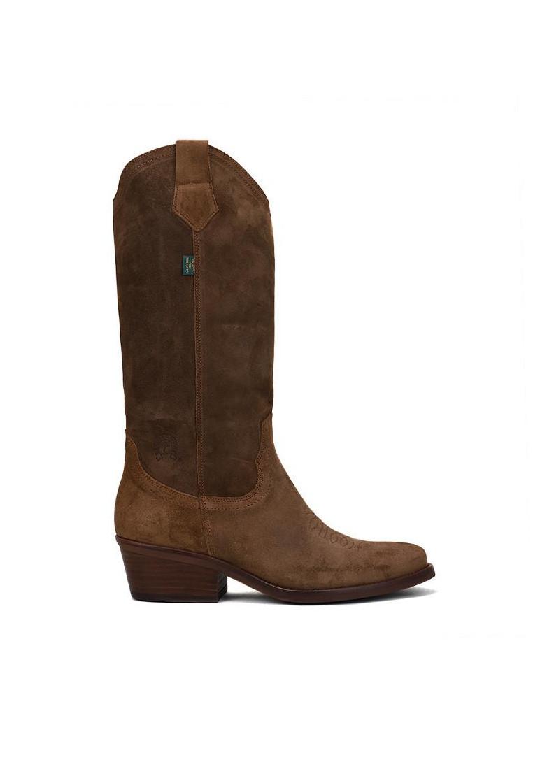 zapatos-de-mujer-dakota-boots-dkt-64