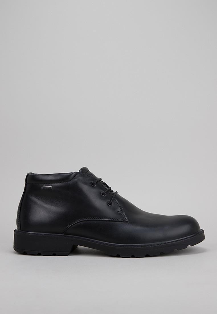 zapatos-hombre-igi&co