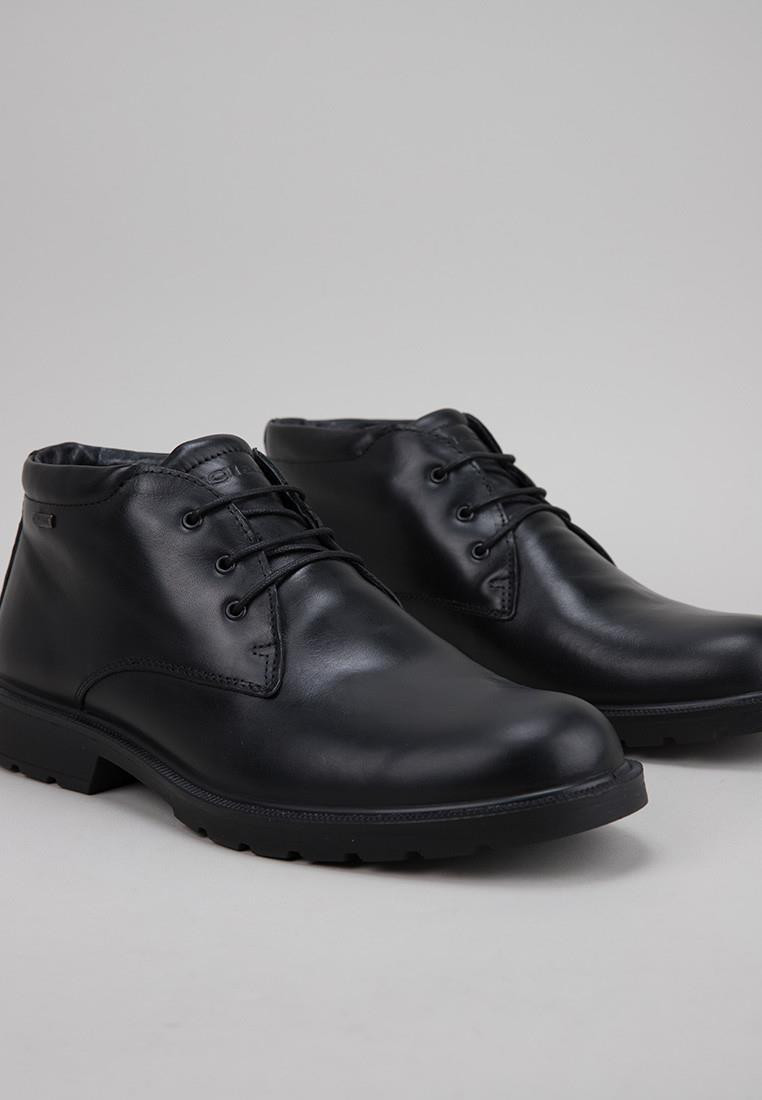 igi&co-4101700-negro