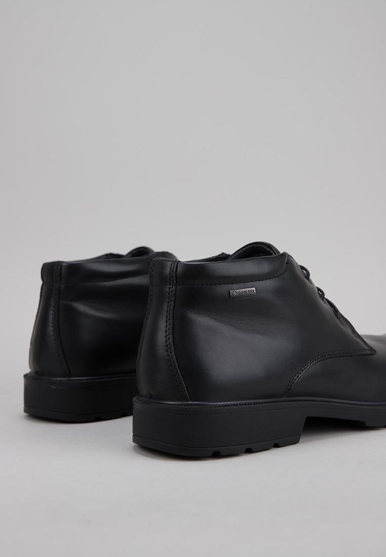 zapatos-hombre-igi&co-negro