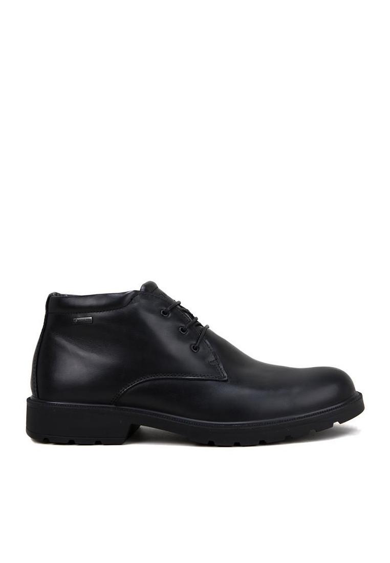 zapatos-hombre-igi&co-hombre
