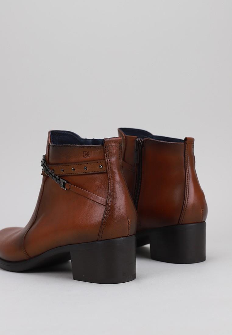 zapatos-de-mujer-dorking-cuero