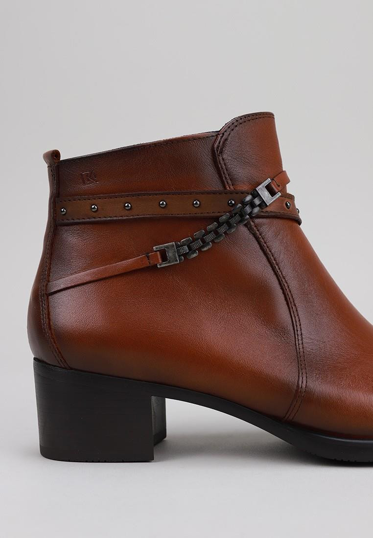 zapatos-de-mujer-dorking-mujer