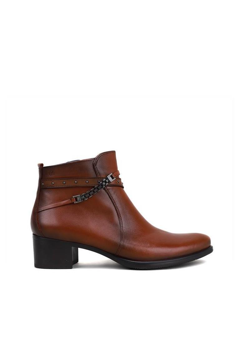 zapatos-de-mujer-dorking-d7951-sunb