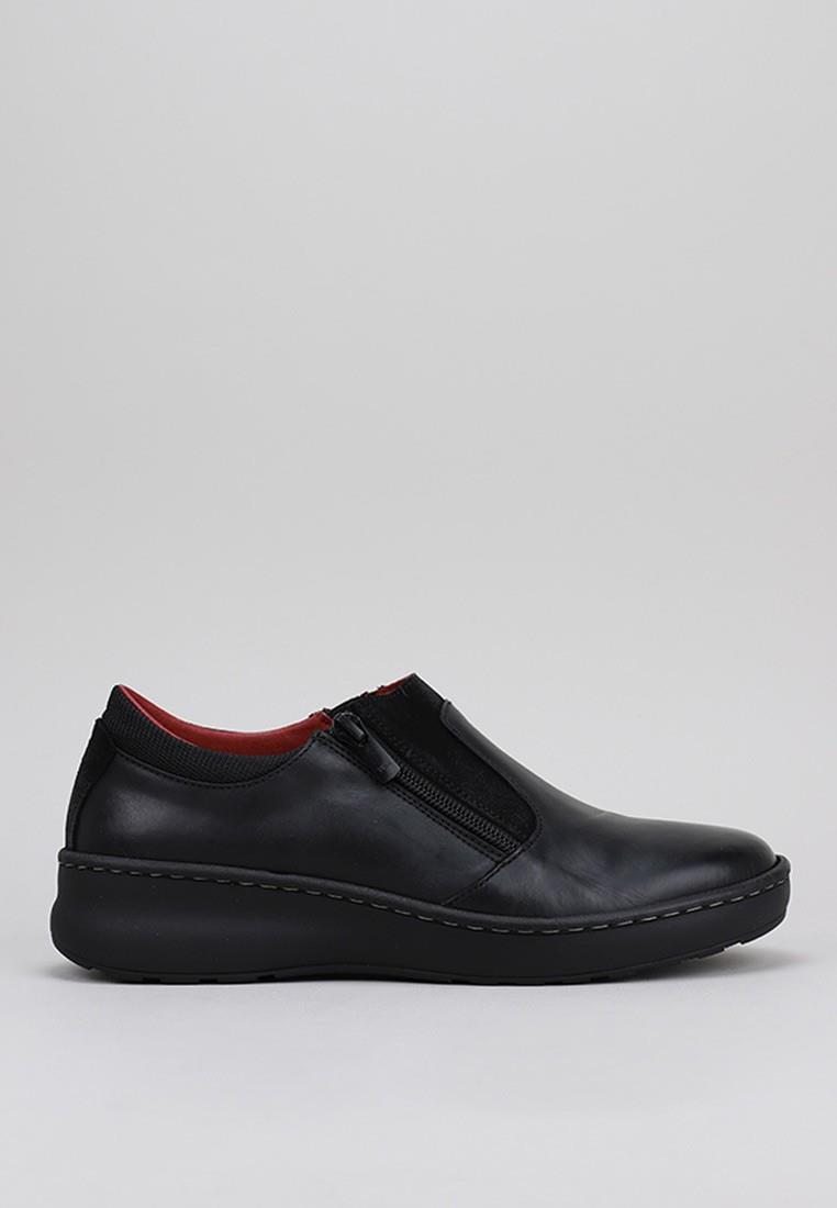 zapatos-de-mujer-erase