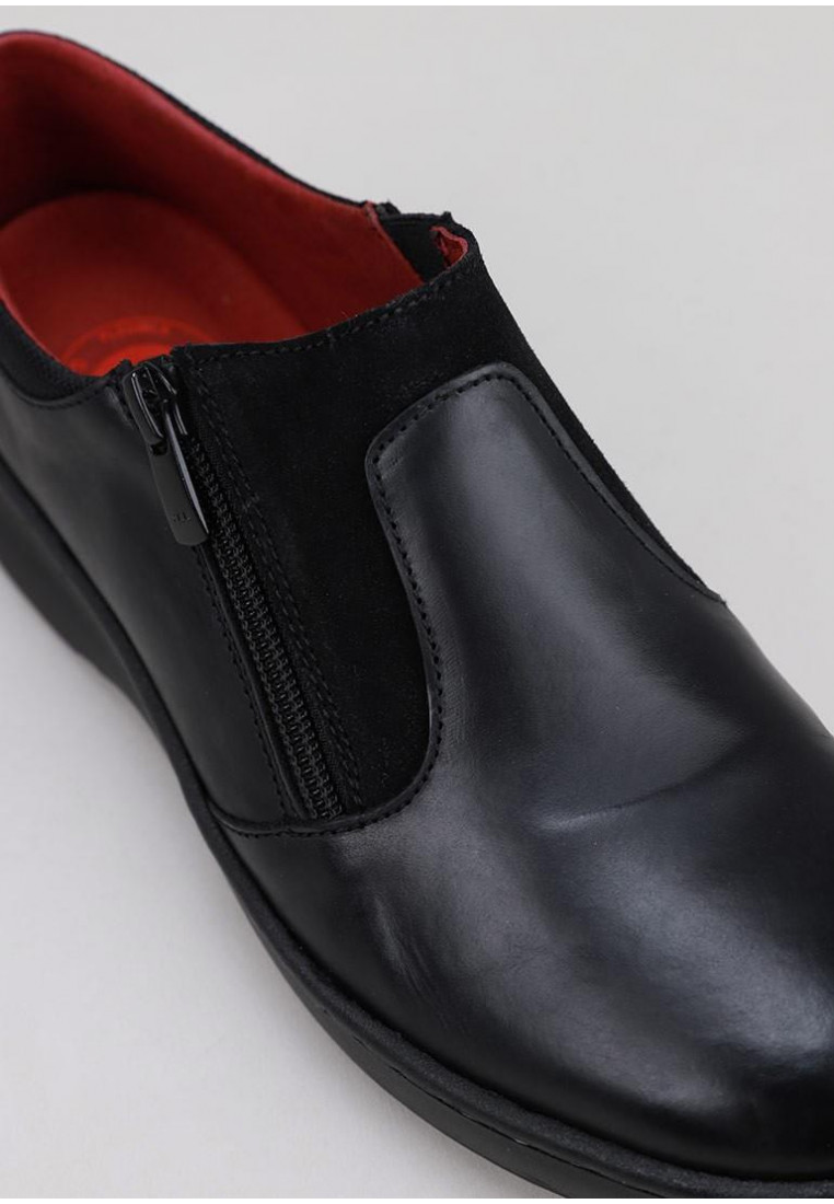 zapatos-de-mujer-erase-negro