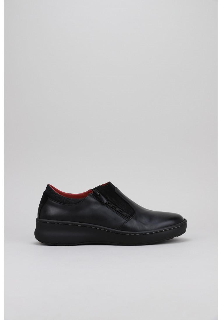 zapatos-de-mujer-erase-15004