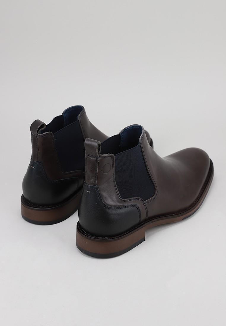 zapatos-hombre-krack-core-gris