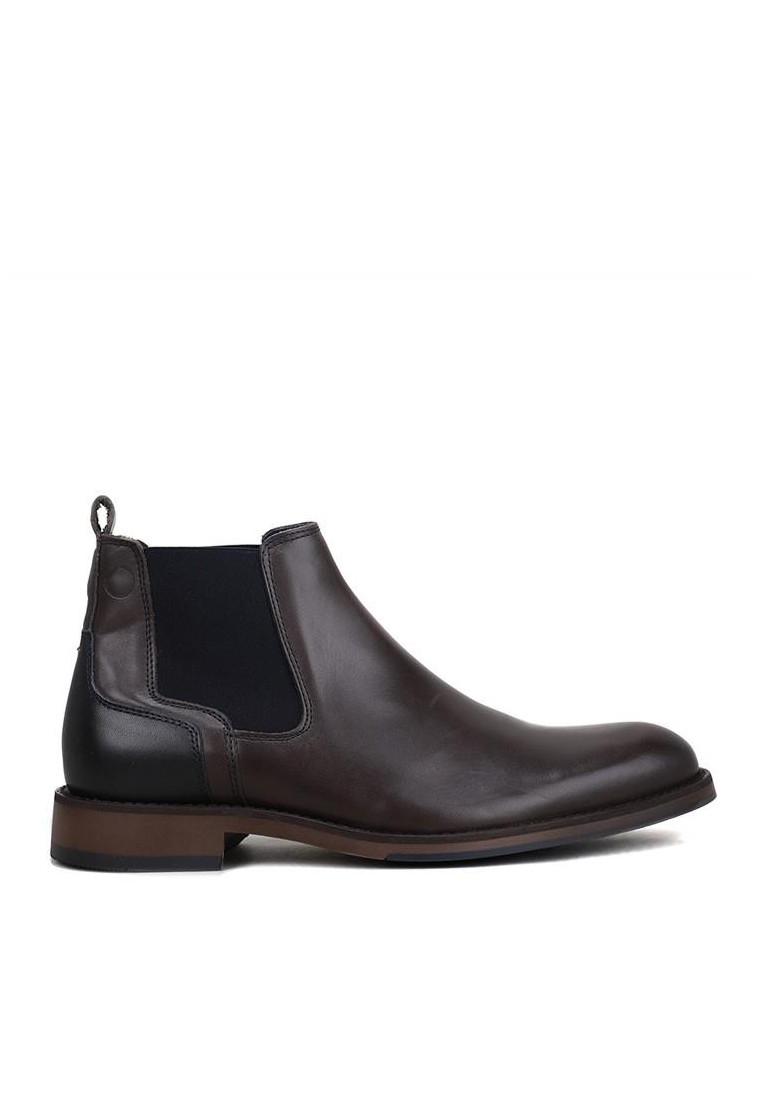 zapatos-hombre-krack-core-nigra
