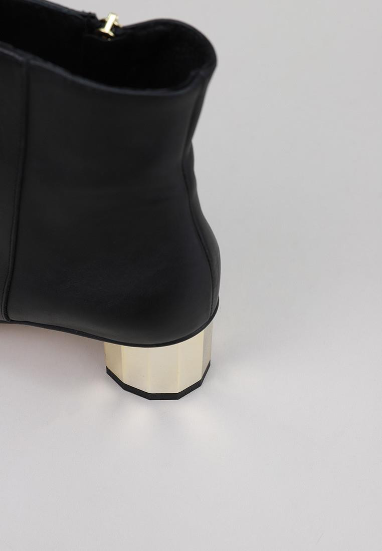 botines-tacon-staff-collection-mujer