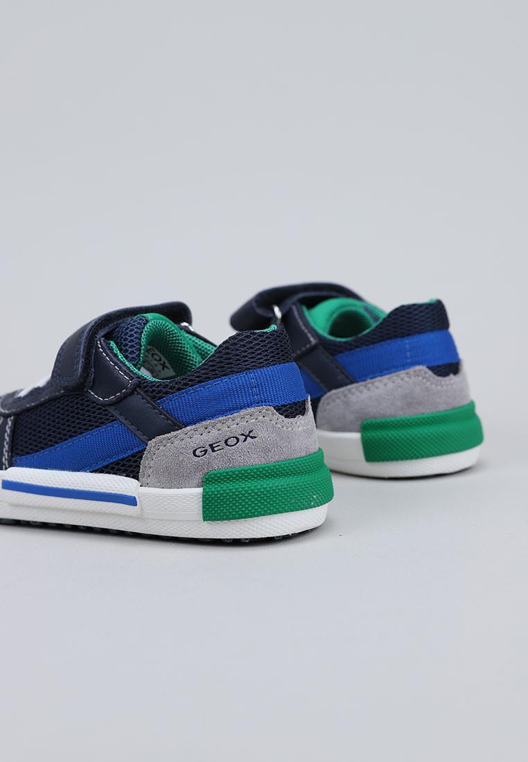 zapatos-para-ninos-geox-spa-azul