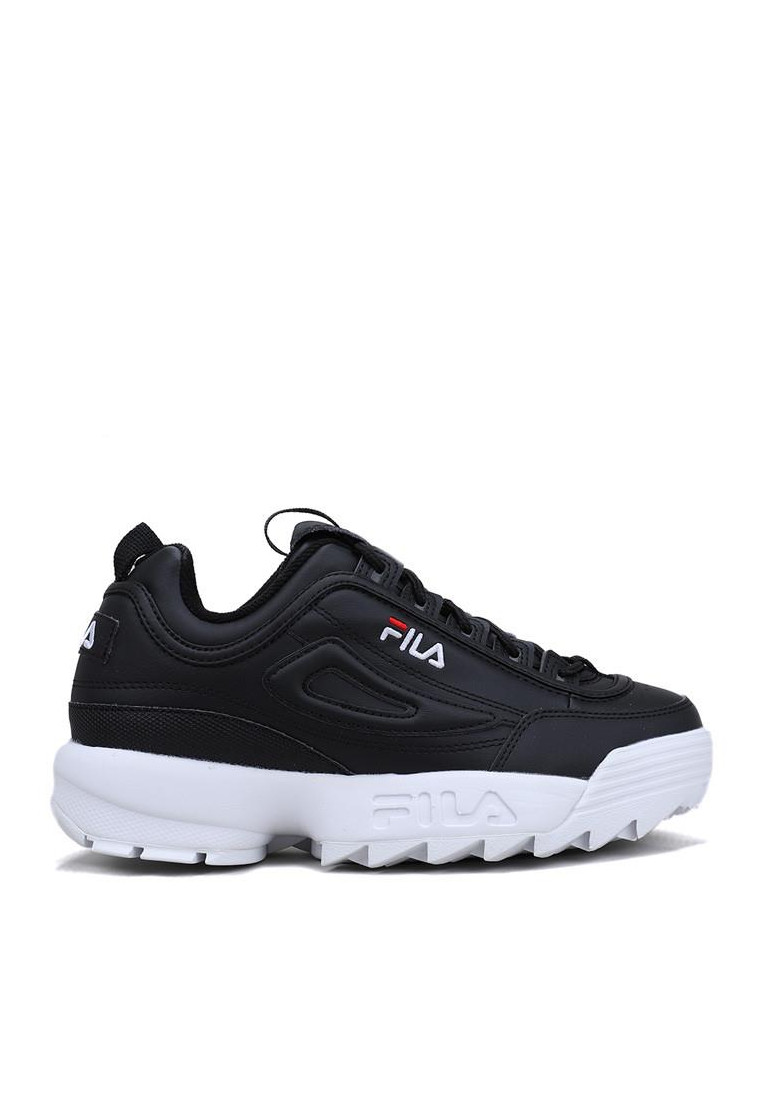 zapatos-de-mujer-fila-mujer