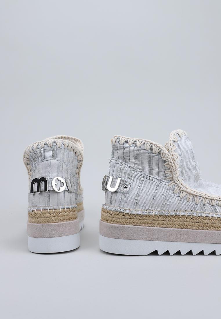 zapatos-de-mujer-mou-blanco