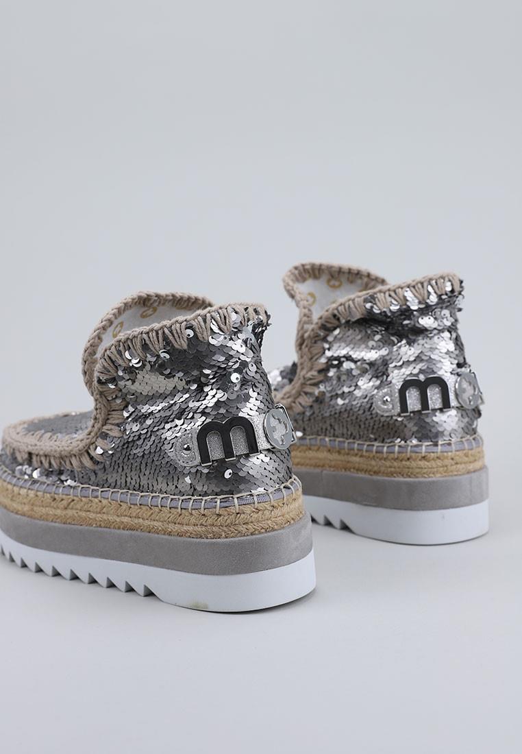 zapatos-de-mujer-mou-plata