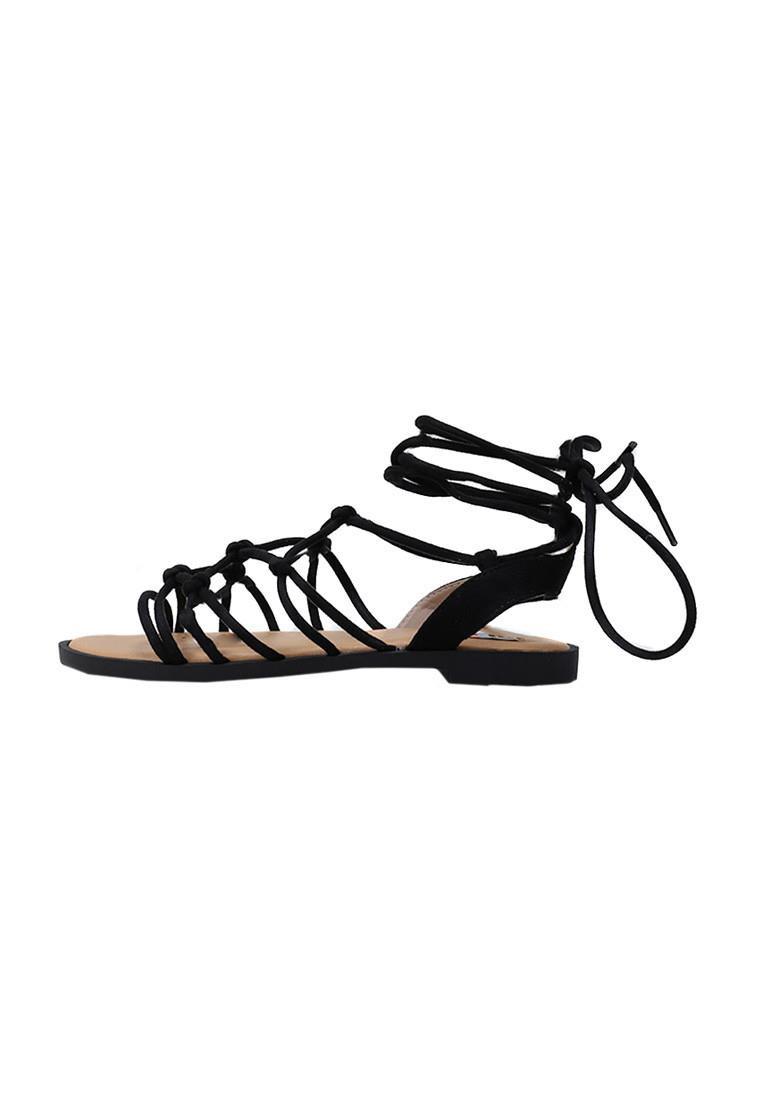 zapatos-de-mujer-mustang-58351