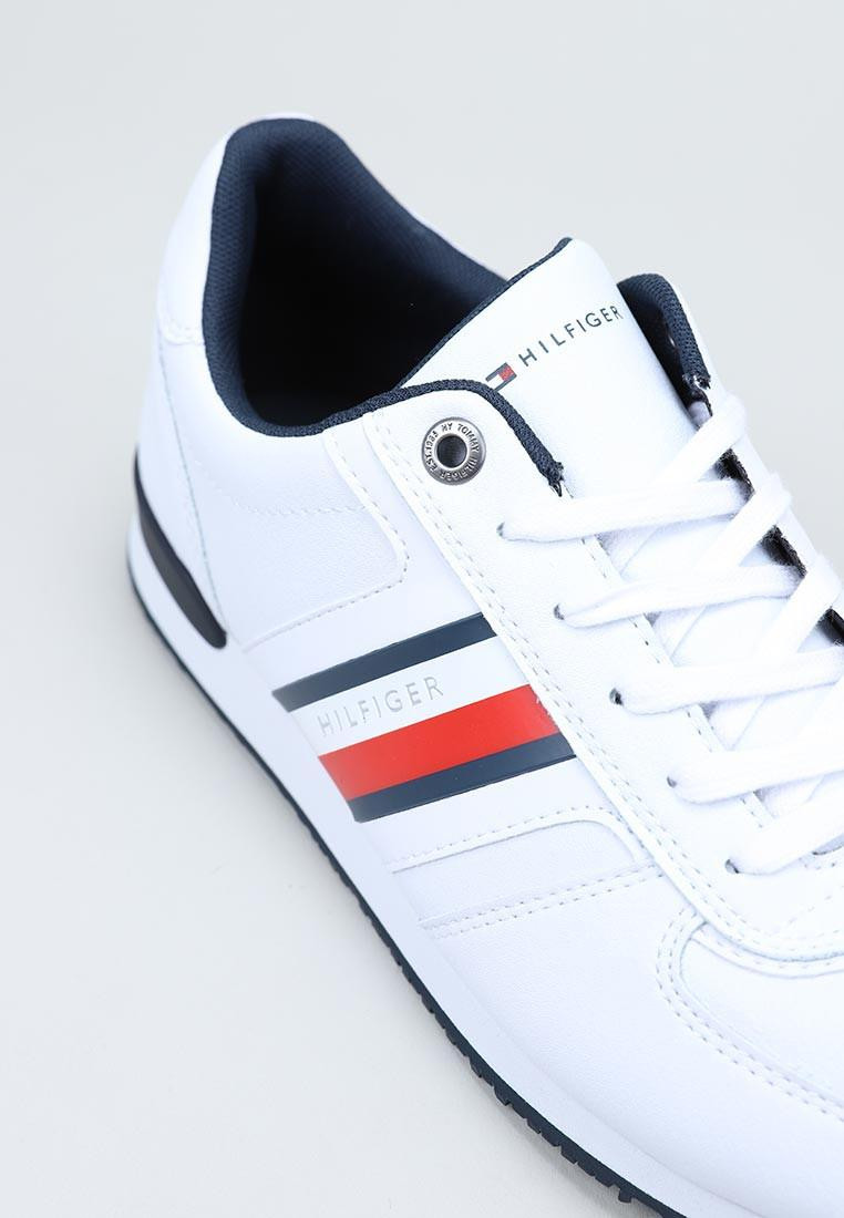 tommy-hilfiger-iconic-mix-runner