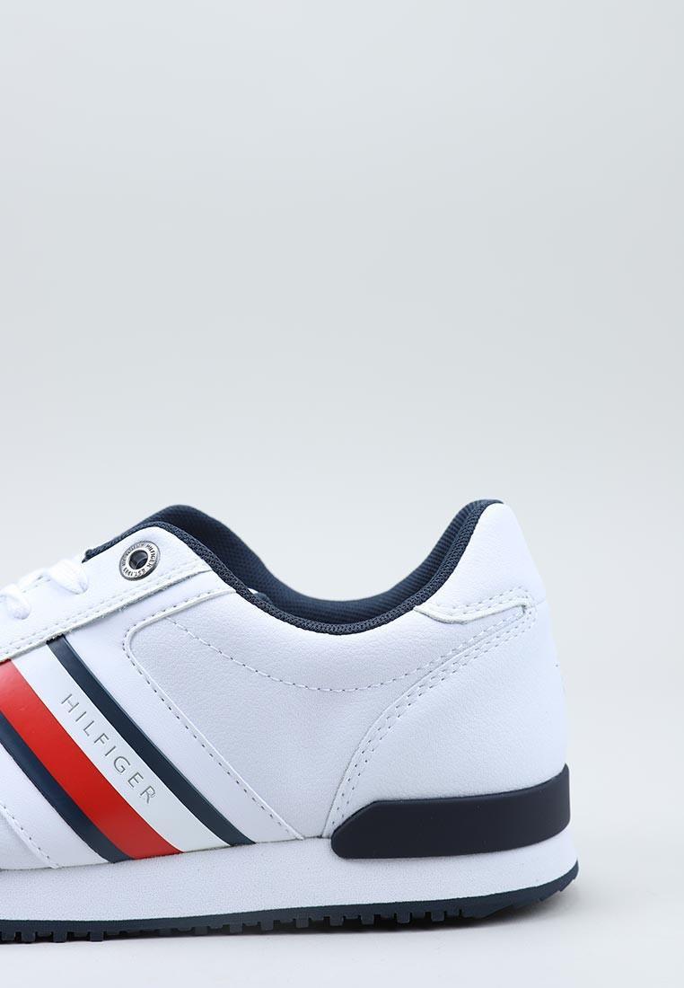 zapatos-hombre-tommy-hilfiger-blanco