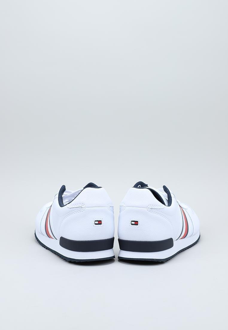 zapatos-hombre-tommy-hilfiger-hombre