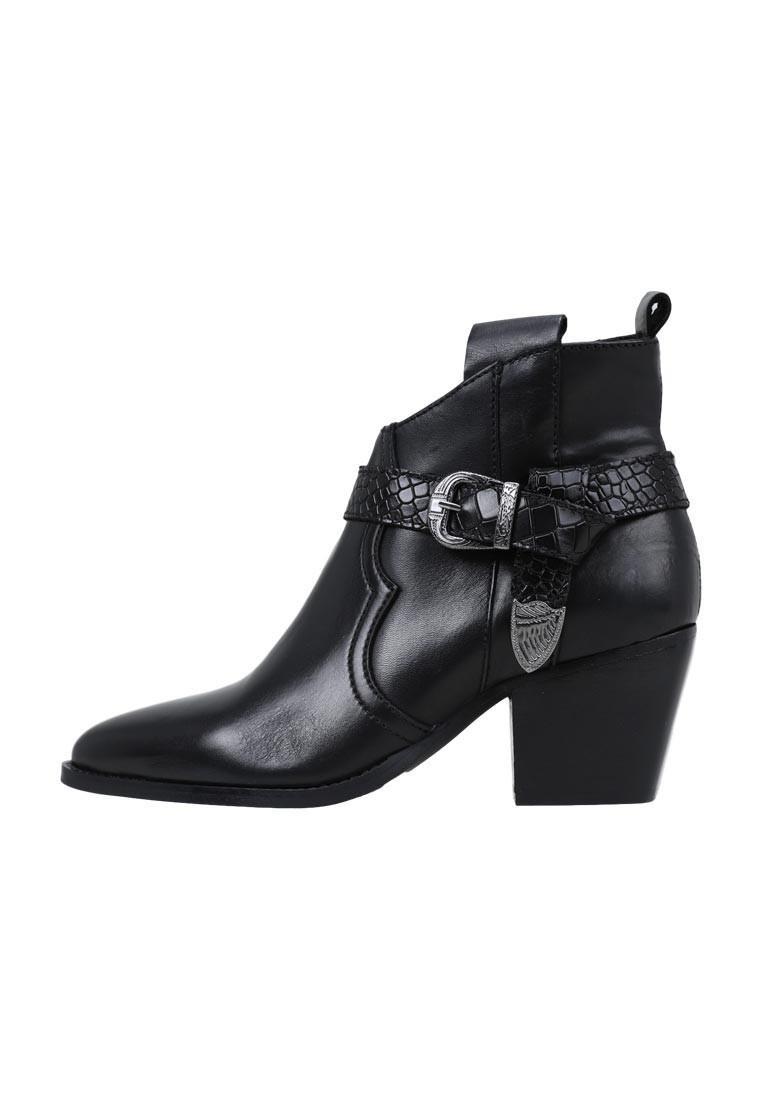 zapatos-de-mujer-lol-6780