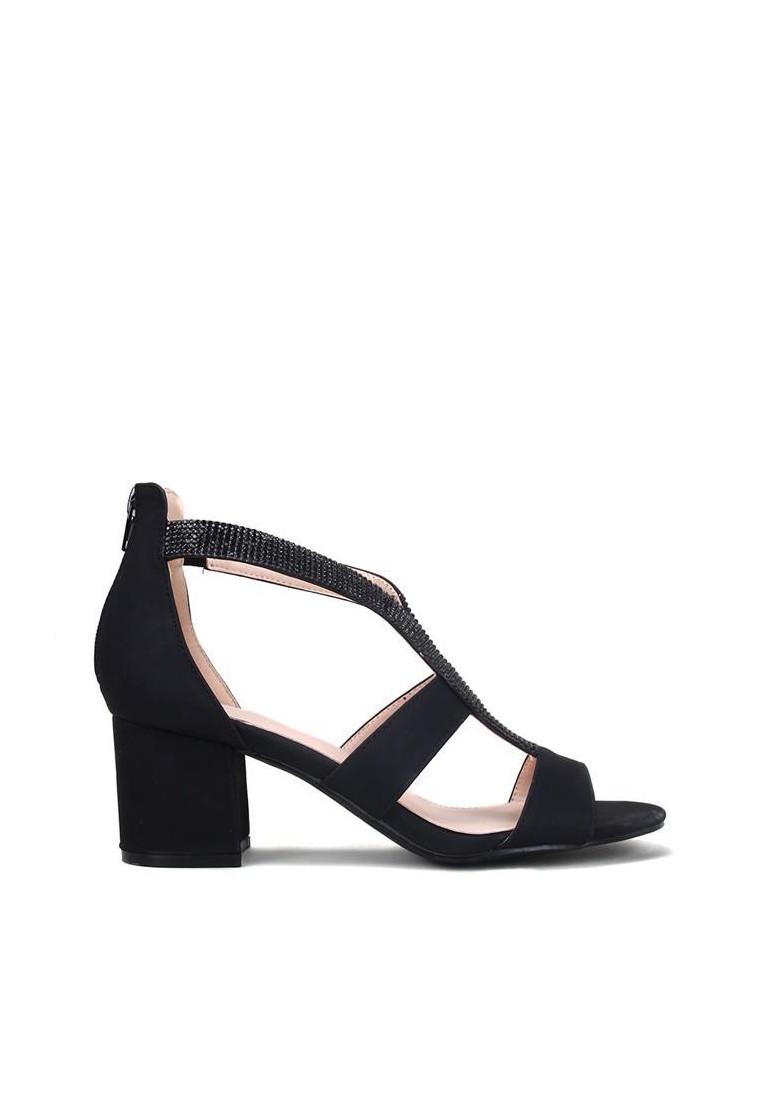 zapatos-de-mujer-chika10-kristen-02