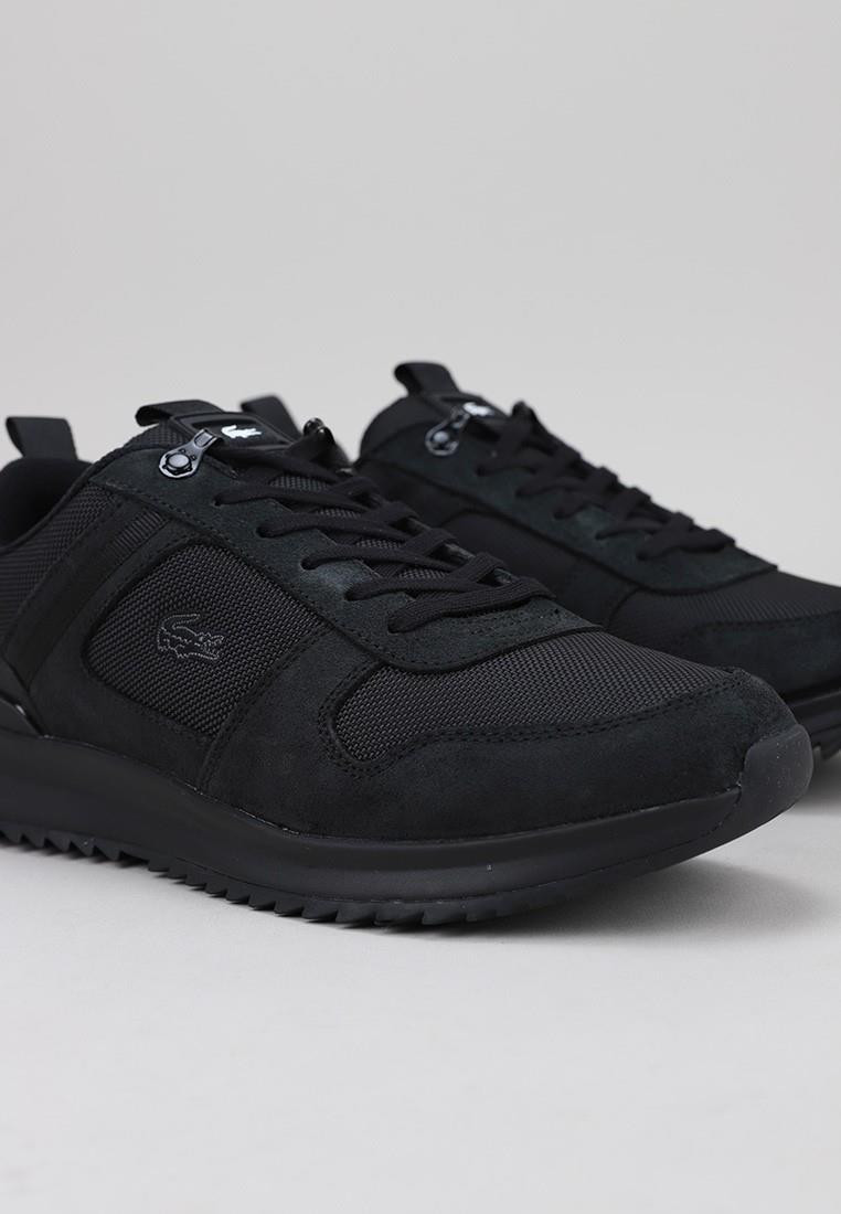 lacoste-joggeur-2.0-319-3-negro