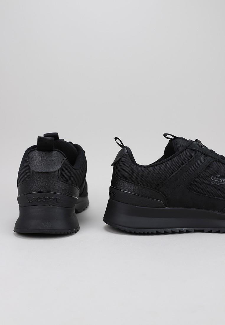 zapatos-hombre-lacoste-negro