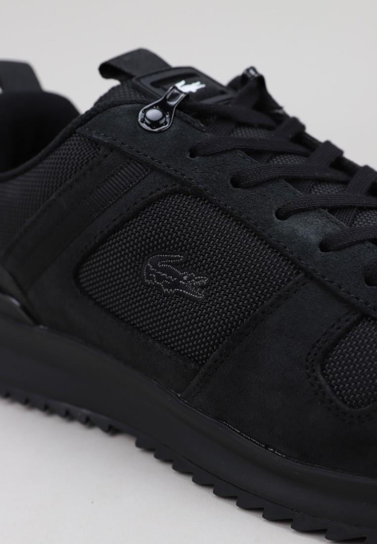 zapatos-hombre-lacoste-joggeur-2.0-319-3