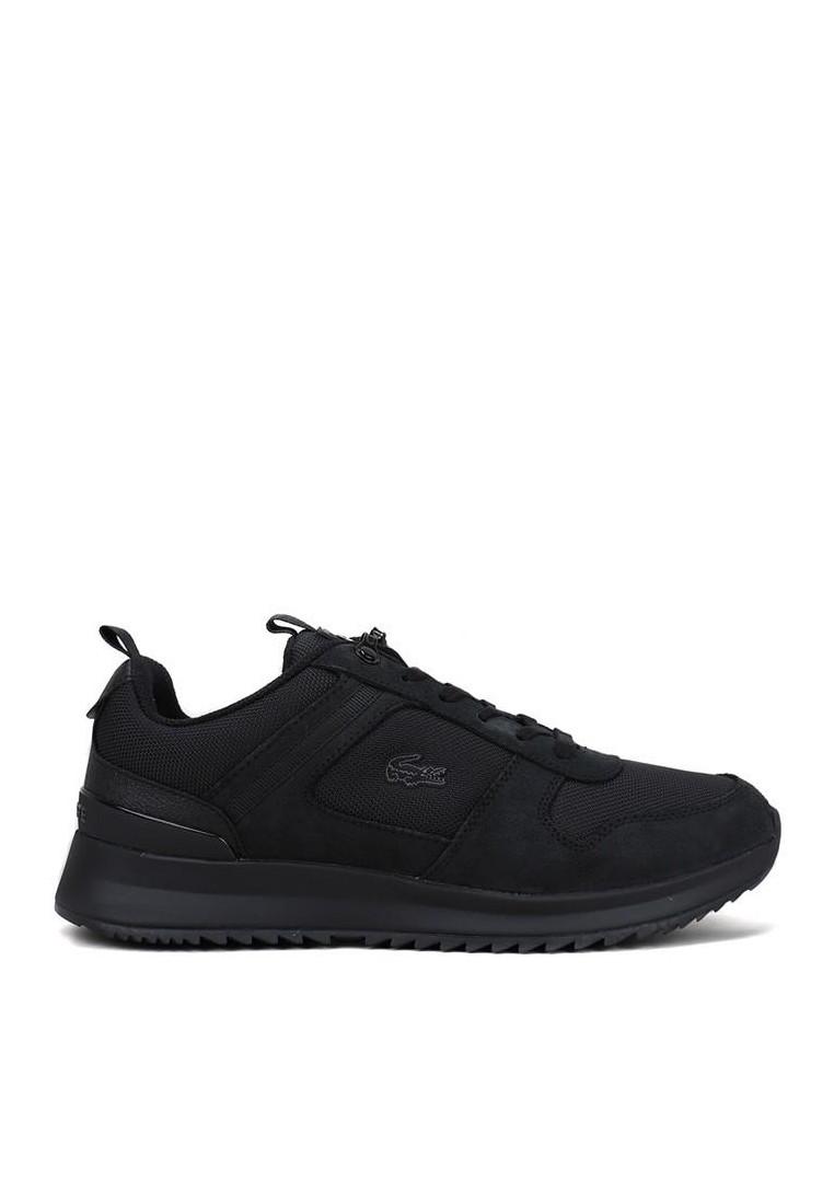 lacoste-zapatos-hombre