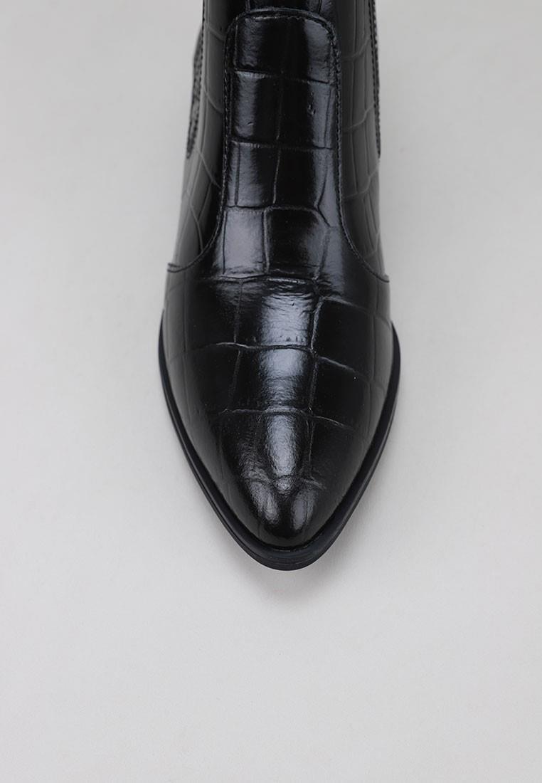 zapatos-de-mujer-krack-core-rubi