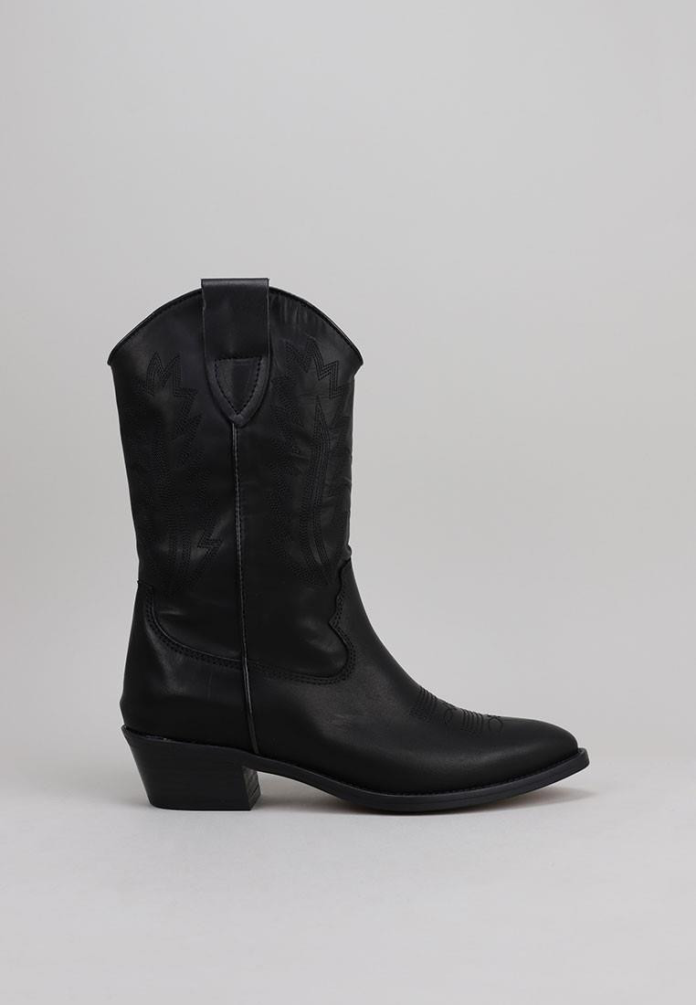 zapatos-de-mujer-alpe