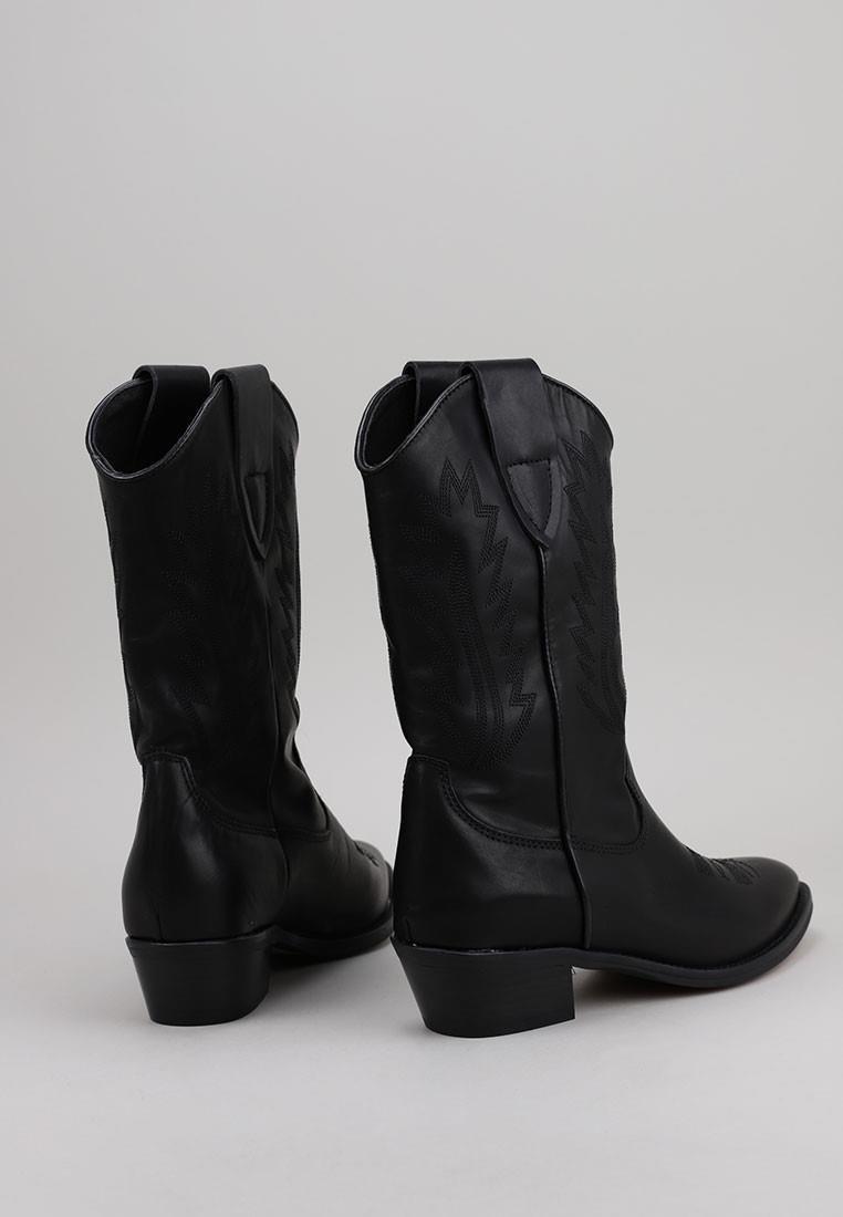 zapatos-de-mujer-alpe-negro