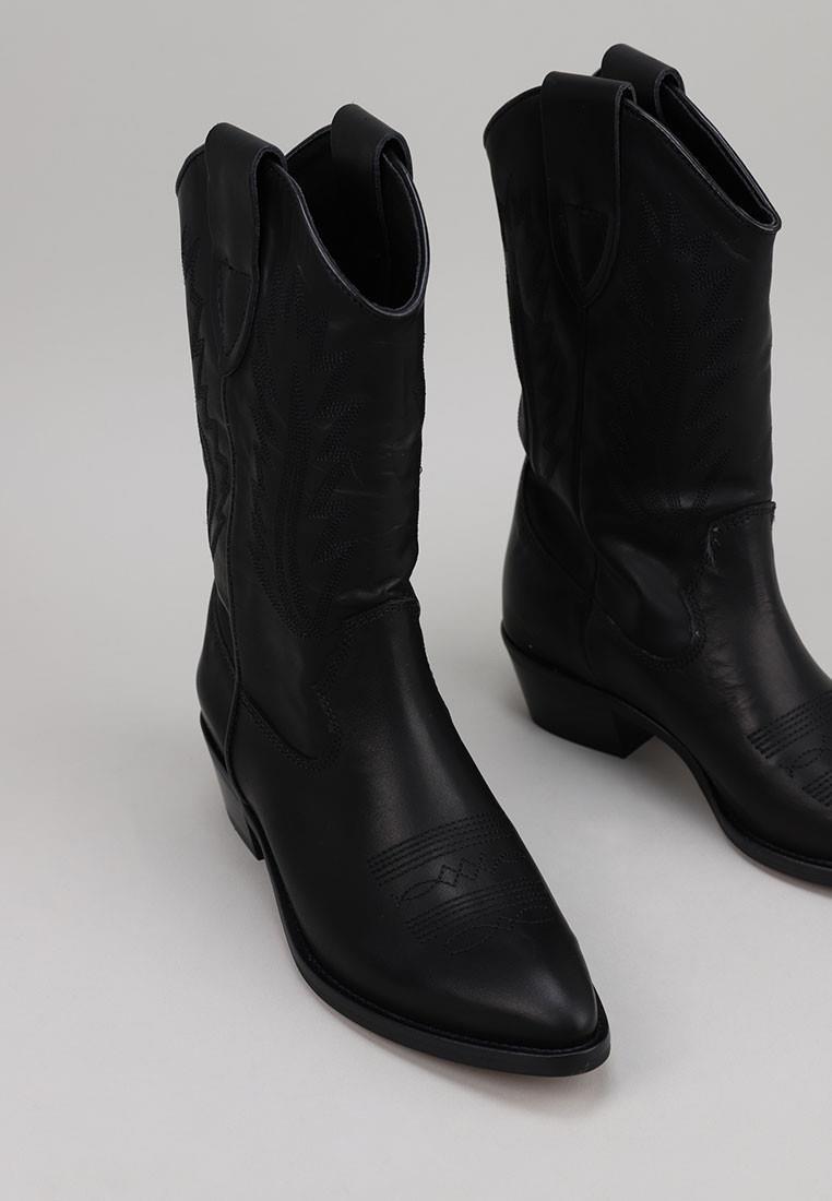 zapatos-de-mujer-alpe-mujer