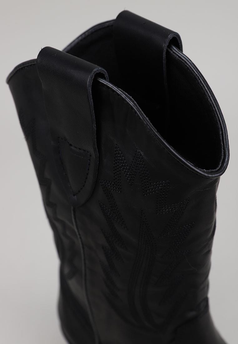 zapatos-de-mujer-alpe-43750305