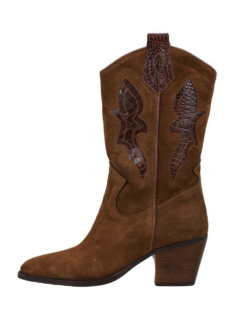 lol-zapatos-de-mujer