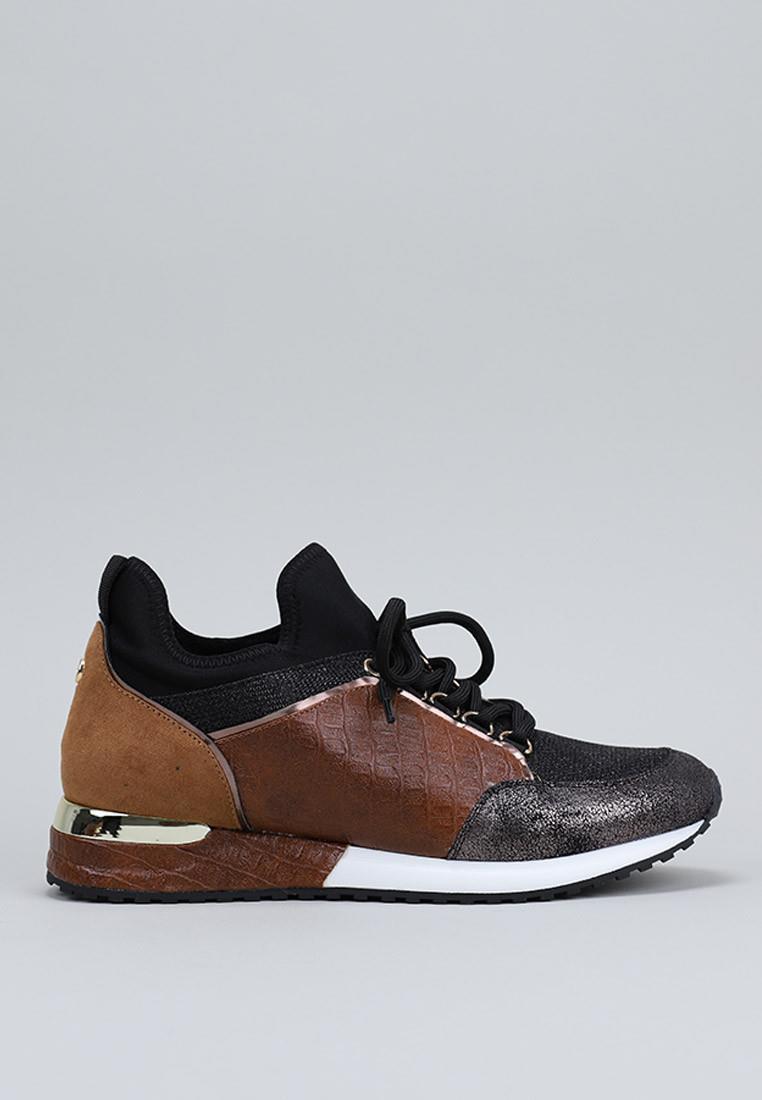 zapatos-de-mujer-la-strada
