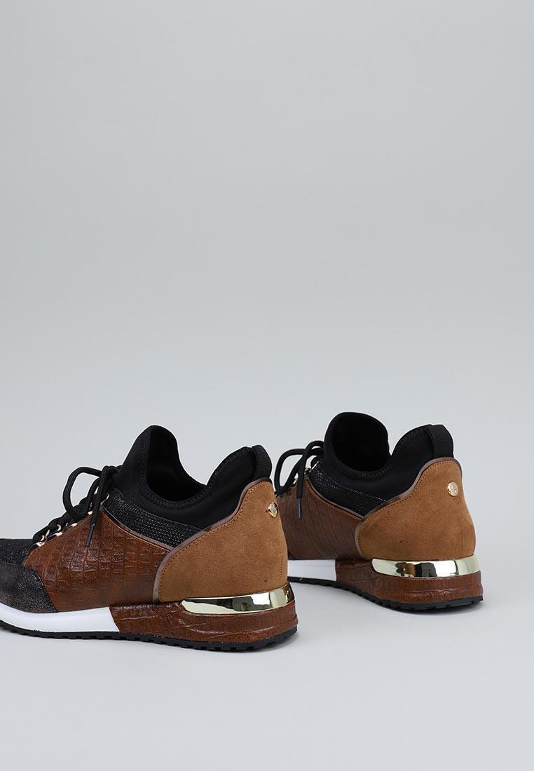 zapatos-de-mujer-la-strada-bronce