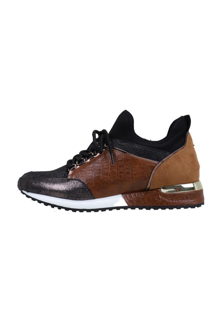 zapatos-de-mujer-la-strada-1900356