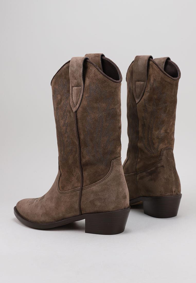 zapatos-de-mujer-alpe-visón